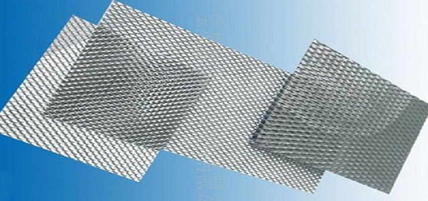 titanium wire mesh screen manufacturers in india