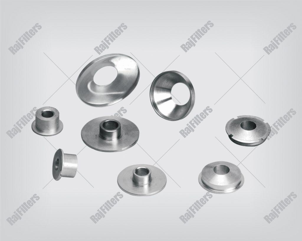 Gasket Cutter Manufacturer