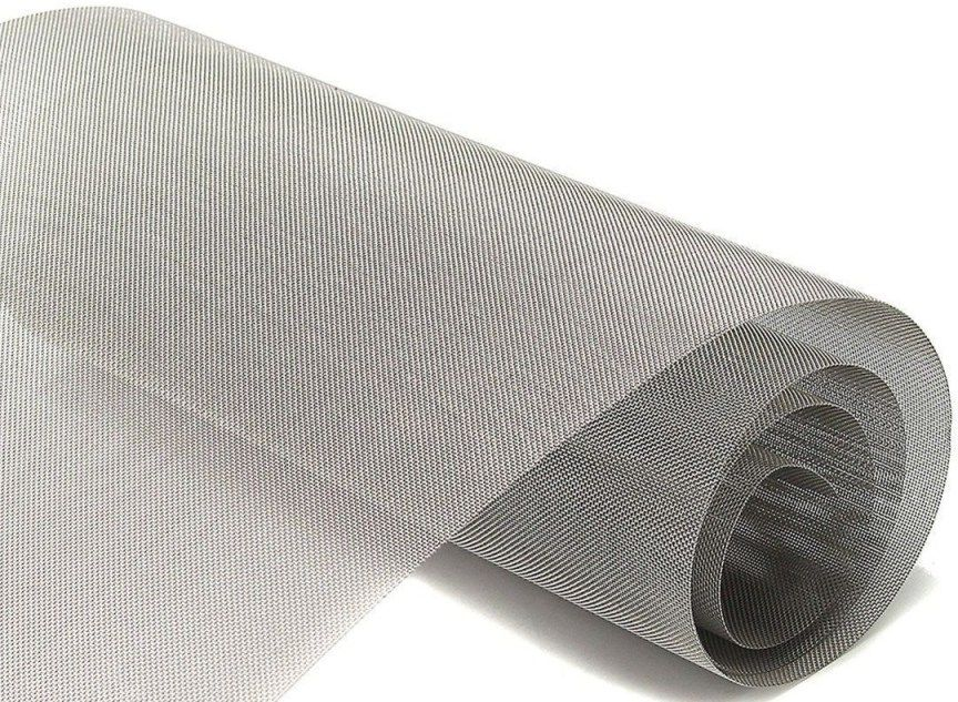 Leading Wire Mesh Manufacturer in India